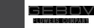 GEBOV FLOWERS